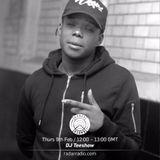 DJ Teeshow - 9th February 2017