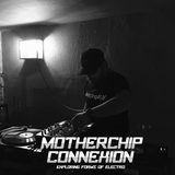 Motherchip Connexion Guest Transmission 1: iNFO