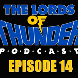 Lords of Thunder Podcast Episode 14 – Games we Want in 2016