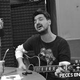 Episodio nº 7 (Acústico + Entrevista Chino Mansutti) @ 30/05/2015