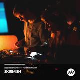 Skirmish - 11.03.2017