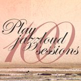 PJL sessions #100 [100 and counting]