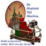 2016-03-09 De Muzikale Tijd Machine 483