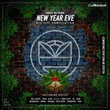 D.A.T.A - SUBNEST & FRIENDS (NEW YEAR EVE COMPILATION 2016)
