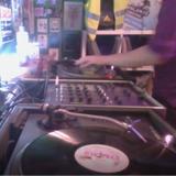 DJ Arbraz - Electro-breakbeat minimix
