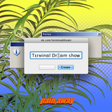 Terminal Dream Show #1 Pain Away