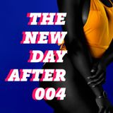 The New Day After 004