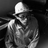 Selected: DJ Satomata