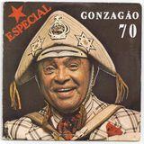 Especial Gonzagão 70