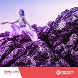 Öona Dahl - DHL Mix #165