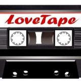 The Love-Tape