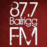 Bailrigg FM Reunion: 1990s Zoo - 6PM Saturday 27th October