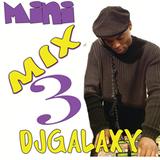 DJGALAXY Mini Mix 3