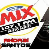 Set For Radio Mix 2014