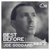 Best Before: Joe Goddard