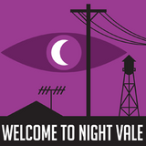Night Vale Discussion Part 2