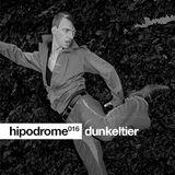 Hipodrome Podcast 016 - Dunkeltier