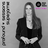 Profound Sessions 112 - SuperJamie