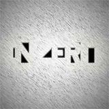 Remiz Radio Show - Inzert live DJ set - 2015.03.21