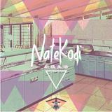 "PositiveLivinMusic.com - NateKodi - Mix #1 ""Fuck A Music Genre"" (Feb 7 2015)"