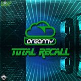Dreamy - Total Recall 001