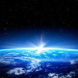 Hanzee - Space Travel