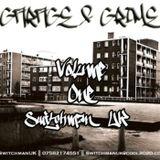 Garage & Grime Vol 1