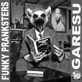 Lemur Face - TNGC Radio Guest Mix