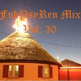 FuhPsyRen Mix Vol: 30