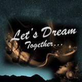 Dyna'Jukebox - Let's Dream Together - Dimanche 25 Mai 2014 By Sab