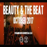 Beauty & The Beat At The Yard Theatre - October 2017 (Part 2)