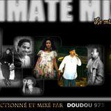 ULTIMATE MIX - Le mix des Anges