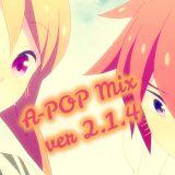 A-POP Mix ver 2.1.4