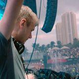 Armin van Buuren - Ultra Miami 2017 (Free) By : → [www.facebook.com/lovetrancemusicforever]
