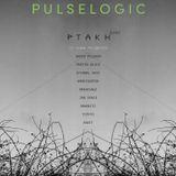 BREAKSAGE - @ PULSELOGIC party mix