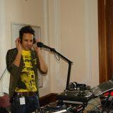 100FM Tel Aviv Israel IRF 2012