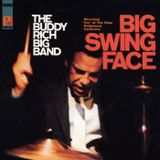 Swing Face -The Buddy Rich Story