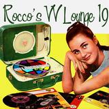 Rocco's VV Lounge 19
