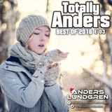 Best Of Totally Anders 2016 E03