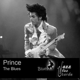 Prince - The Blues