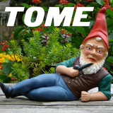 Tome Tapes Vol. 2 - Garden Tome