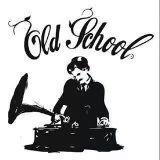 DjPierre Old School RnB Mix