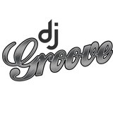 Dj Groove-Lets Party Vol 2