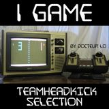 I GAME - THK SELECTION