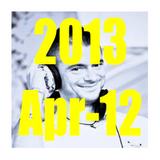 DJ MY_URRI - my_mixx_2013_04_12