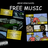 The 'Free Music' LP