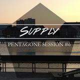 Penta Session #6 - SUPPLY