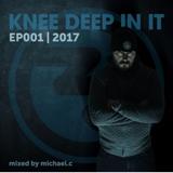 Knee Deep In It