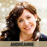 PODCAST #566  MICONACH  Invitée spéciale Andréanne LAFLEUR Artiste et Professeur de chant à  Montréa