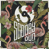 The Scooby Duo Radio Show 001 (AOTM: Killah Tofu)